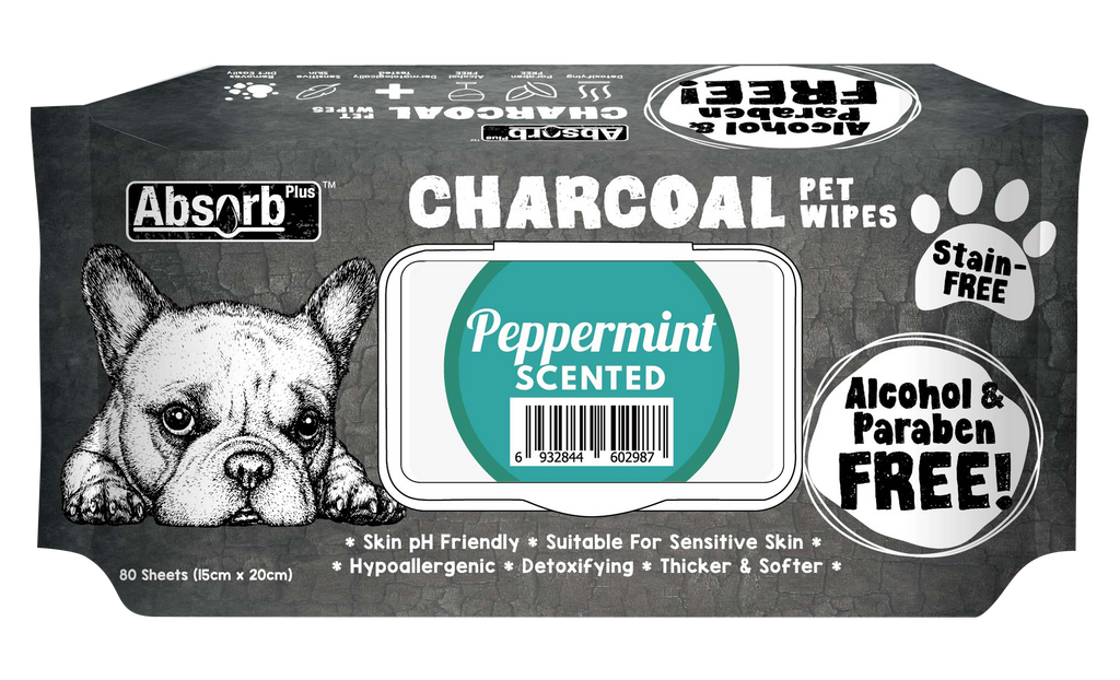 Charcoal_peppermint.png