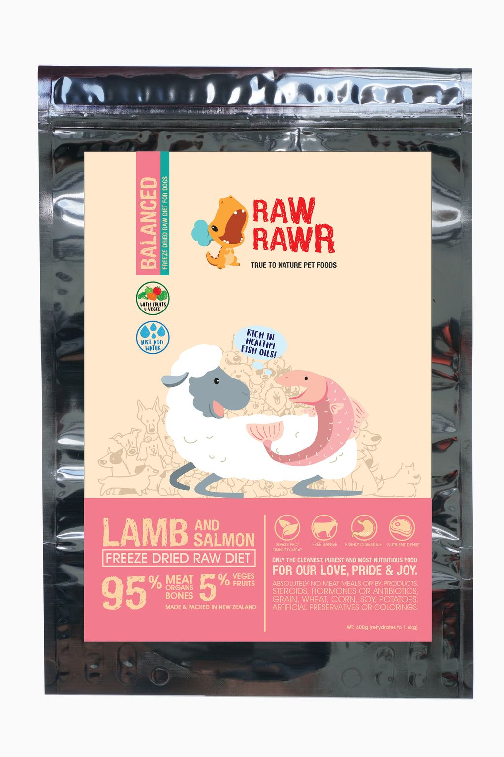 RR lamb and salmon new packaging.jpg