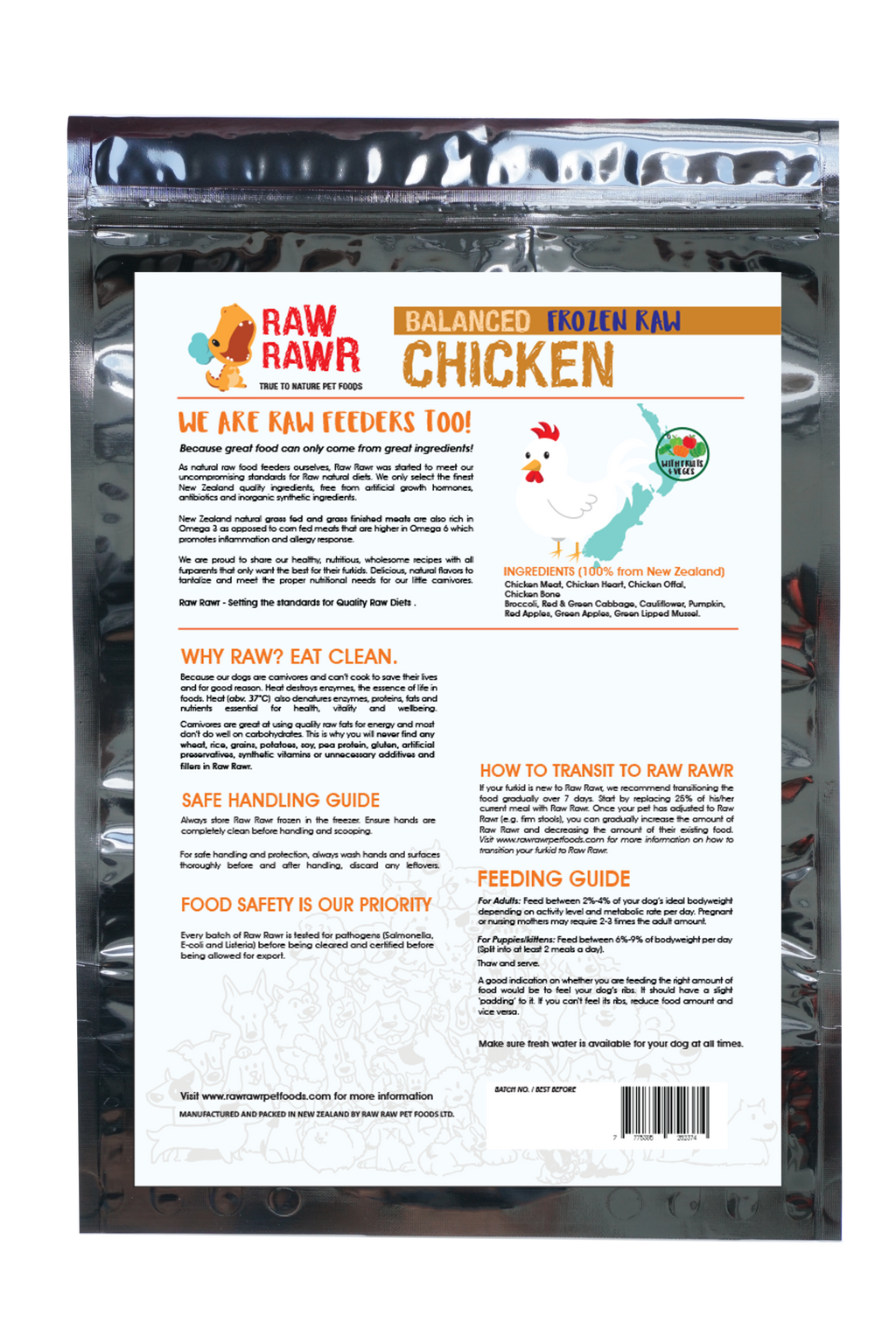 RR Frozen - Chicken (back).png
