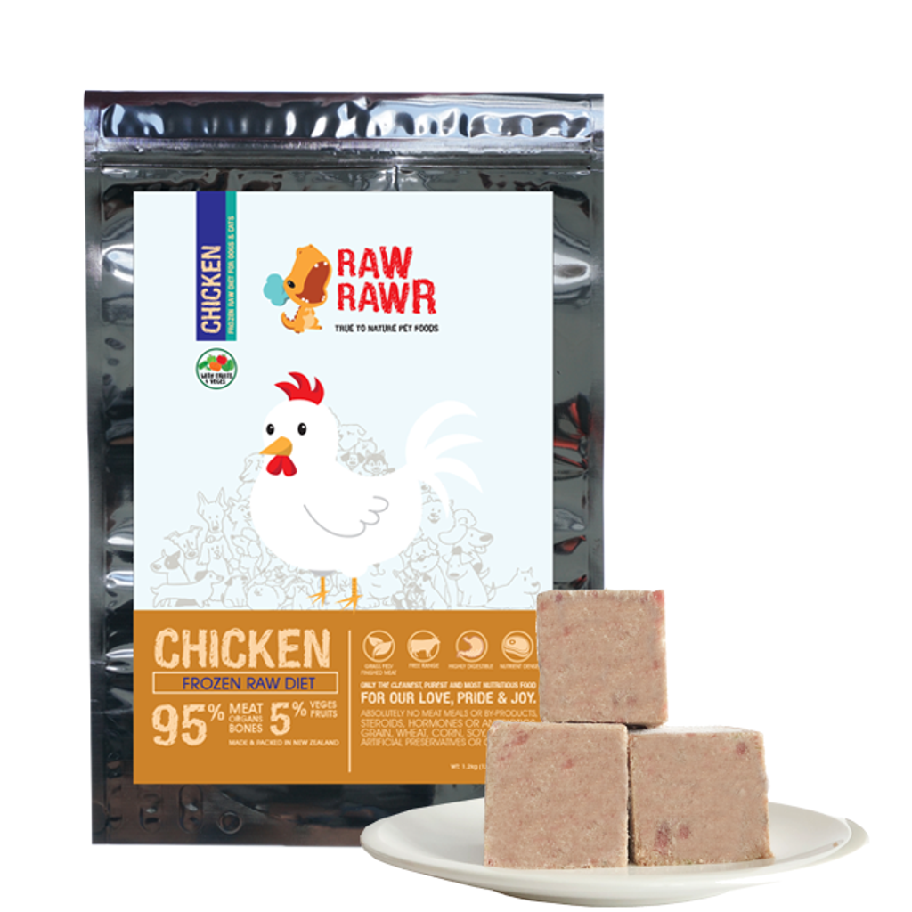 RR Frozen Chicken with product.png
