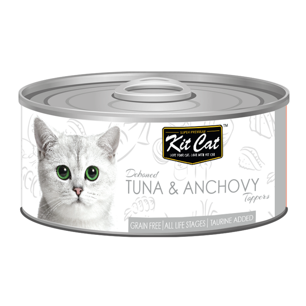 TUNA _ ANCHOVY.png