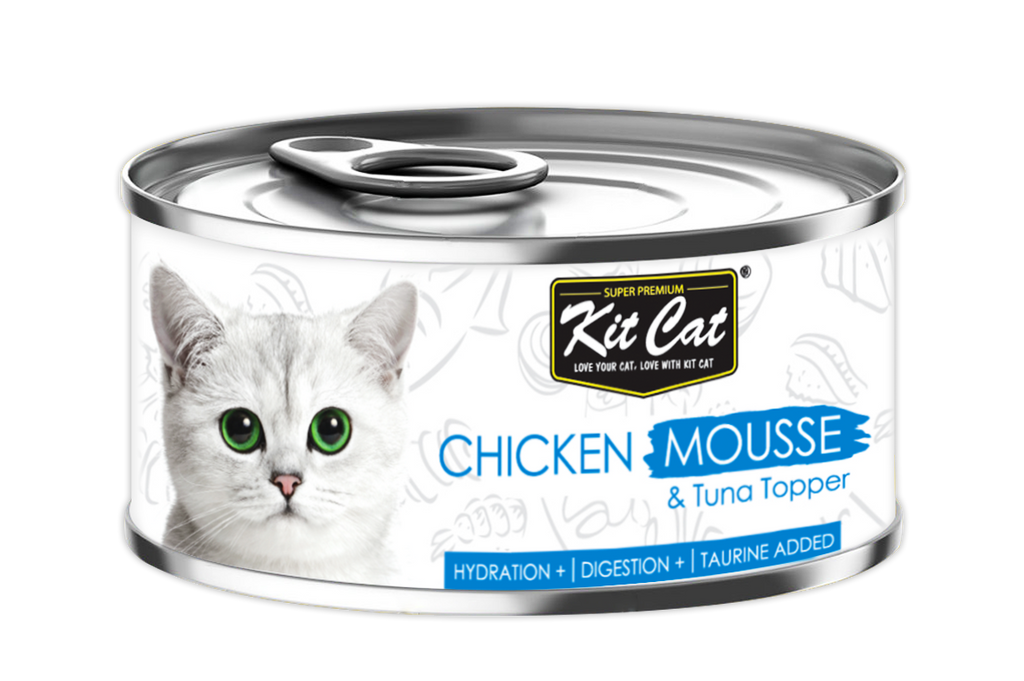 KITCAT MOUSSE WITH TUNA TOPPER.png
