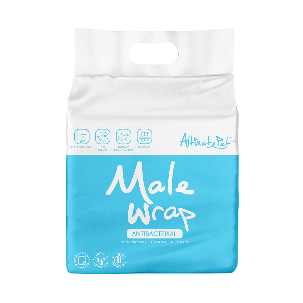 Altimate Pet_Male Wrap_FRONT_NO SHADOW.png