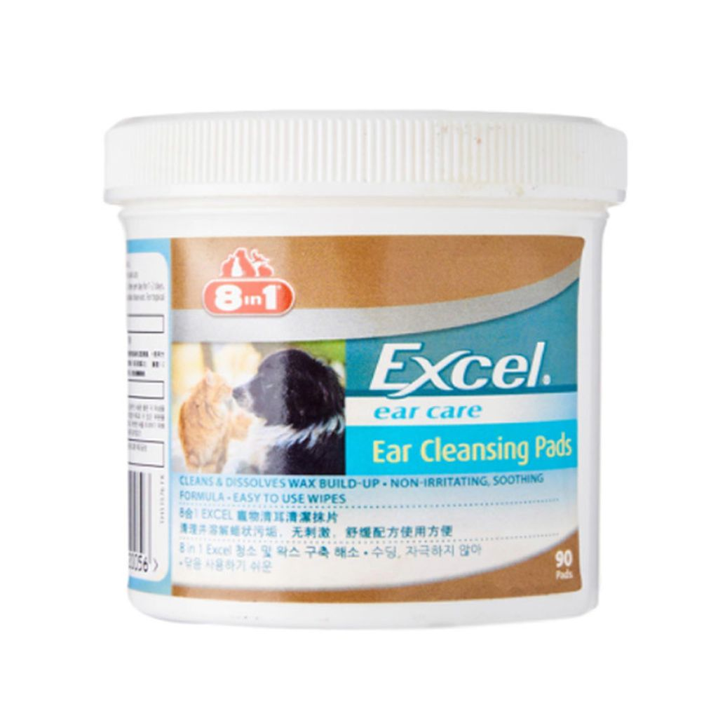Excel-Ear-Cleansing-Pads-for-Dogs-and-Cats-90-sheets-8in1-Noble-Advance-Pets.jpg