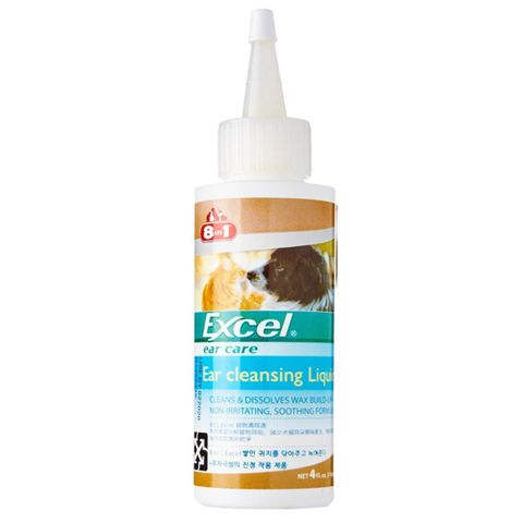Excel-Ear-Cleansing-Liquid-for-Dogs-and-Cats-4oz-8in1-Noble-Advance-Pets.jpg