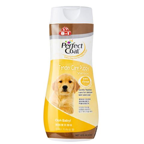 Perfect-Coat-Tender-Care-Puppy-Shampoo-16oz-8in1-Noble-Advance-Pets.jpg