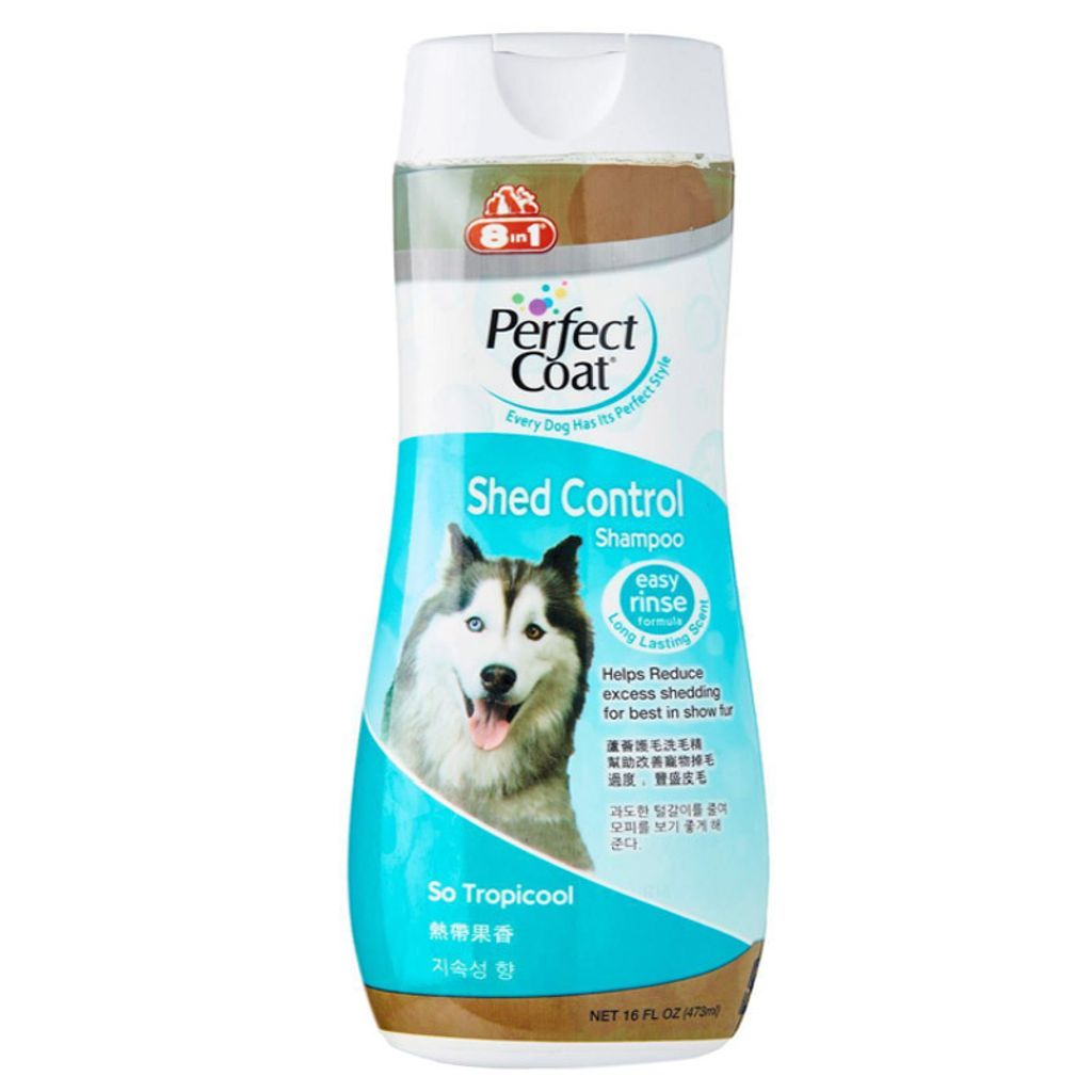 Perfect-Coat-Shed-Control-Shampoo-16oz-8in1-Noble-Advance-Pets.jpg
