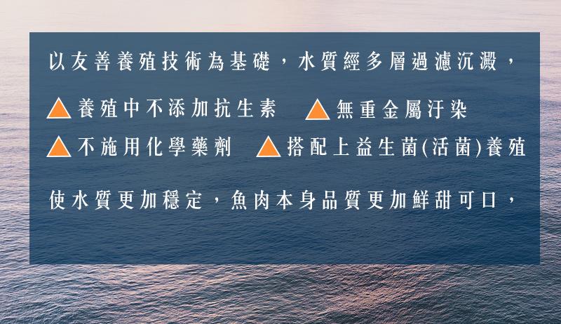 鱸魚高湯_03.jpg
