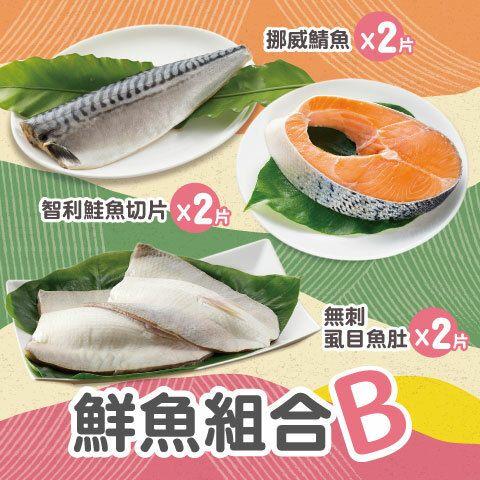 鮮魚組合b.jpg