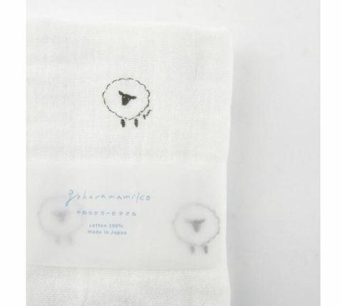 小方巾3.JPG