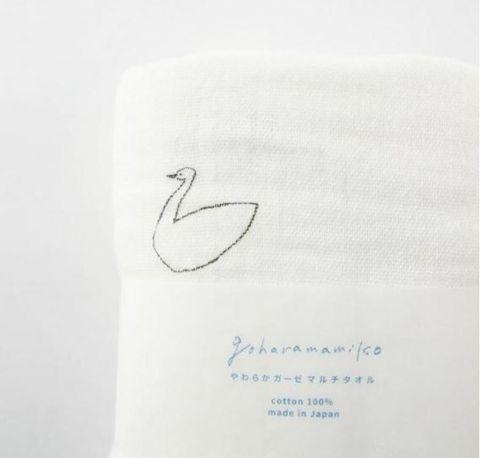 小方巾4.JPG