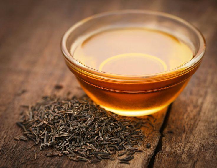 cumin seeds tea.jpg