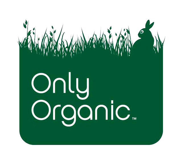 only-organic-logo.png