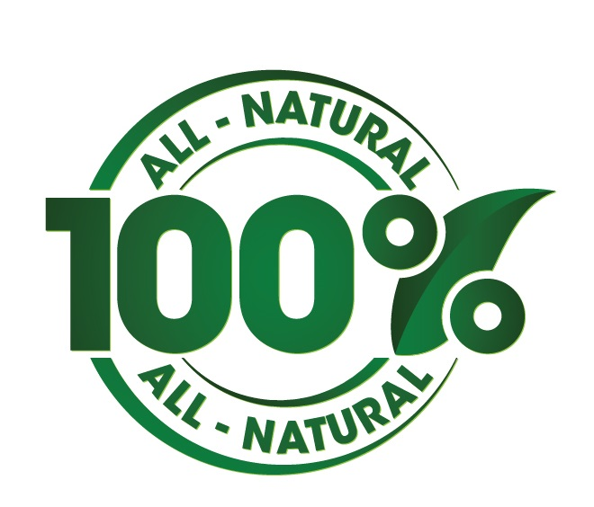 Badge_AllNatural_R3.jpg