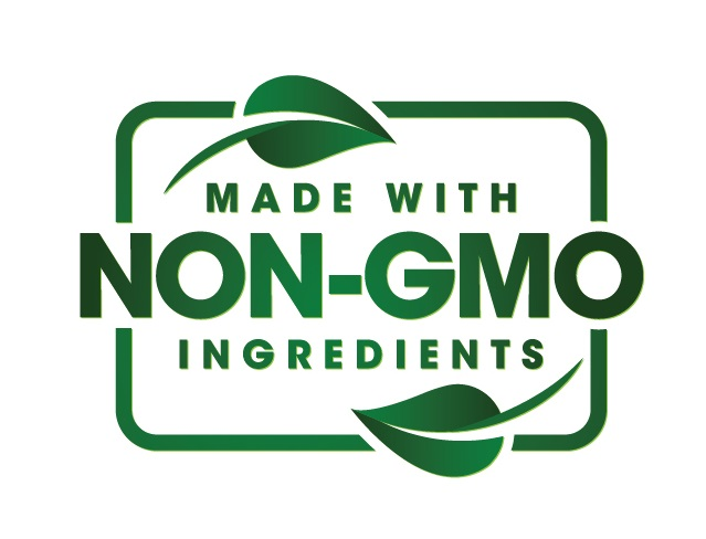 Badge_Non-GMO_R3.jpg