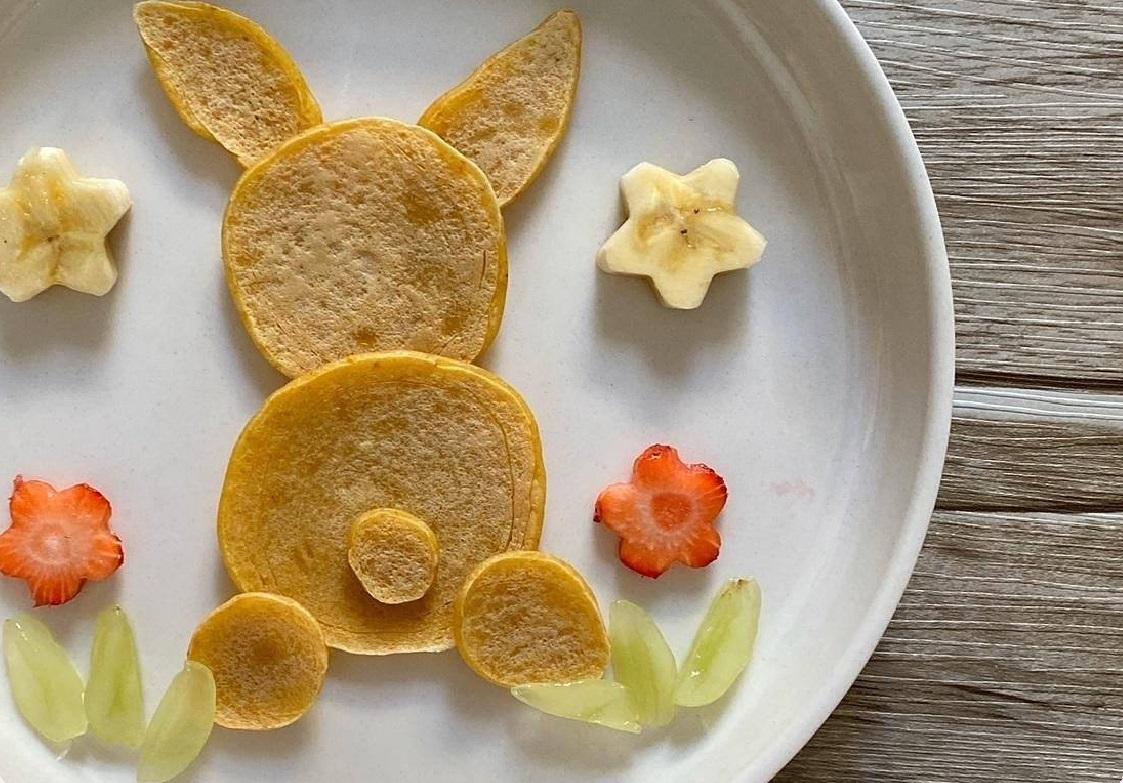 bunny shape.jpg