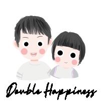 DoubleHappinessLogo.png