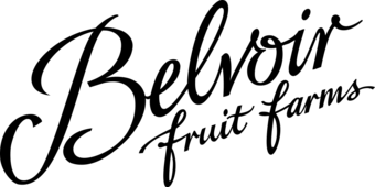 tyrrells logo.jpg