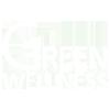 Green Wellness Malaysia