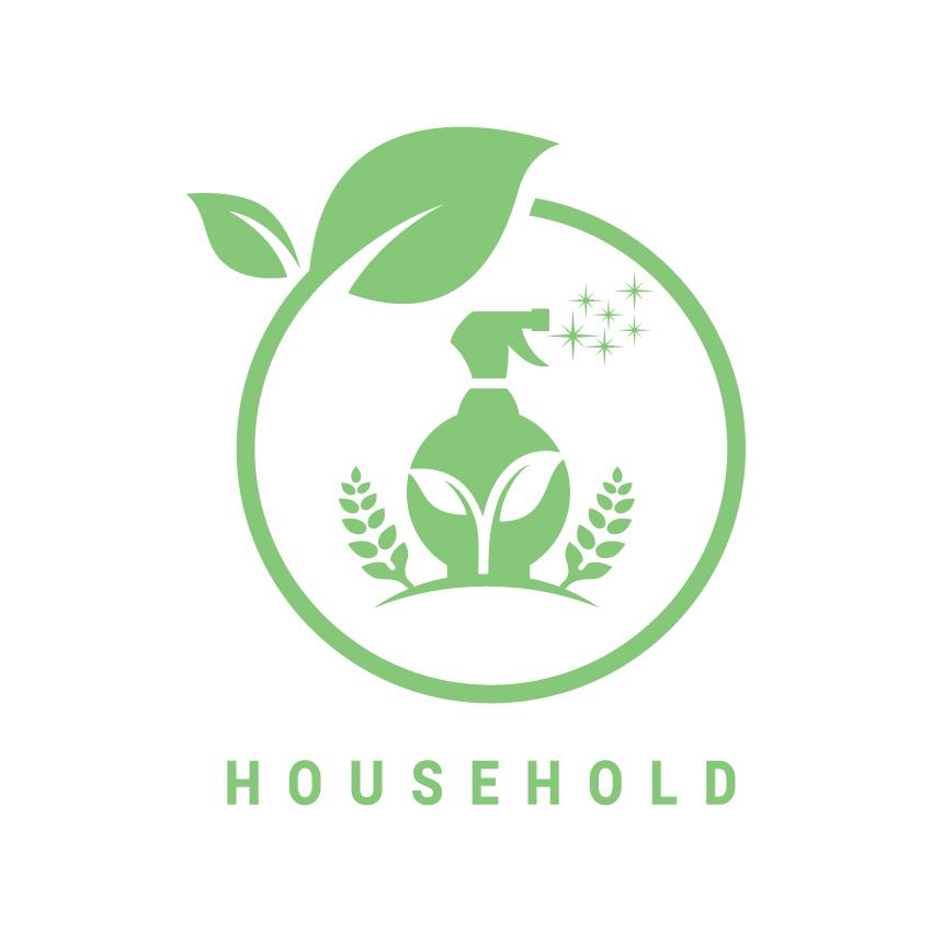 Green Wellness Malaysia |  -