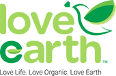 love-earth-logo.png