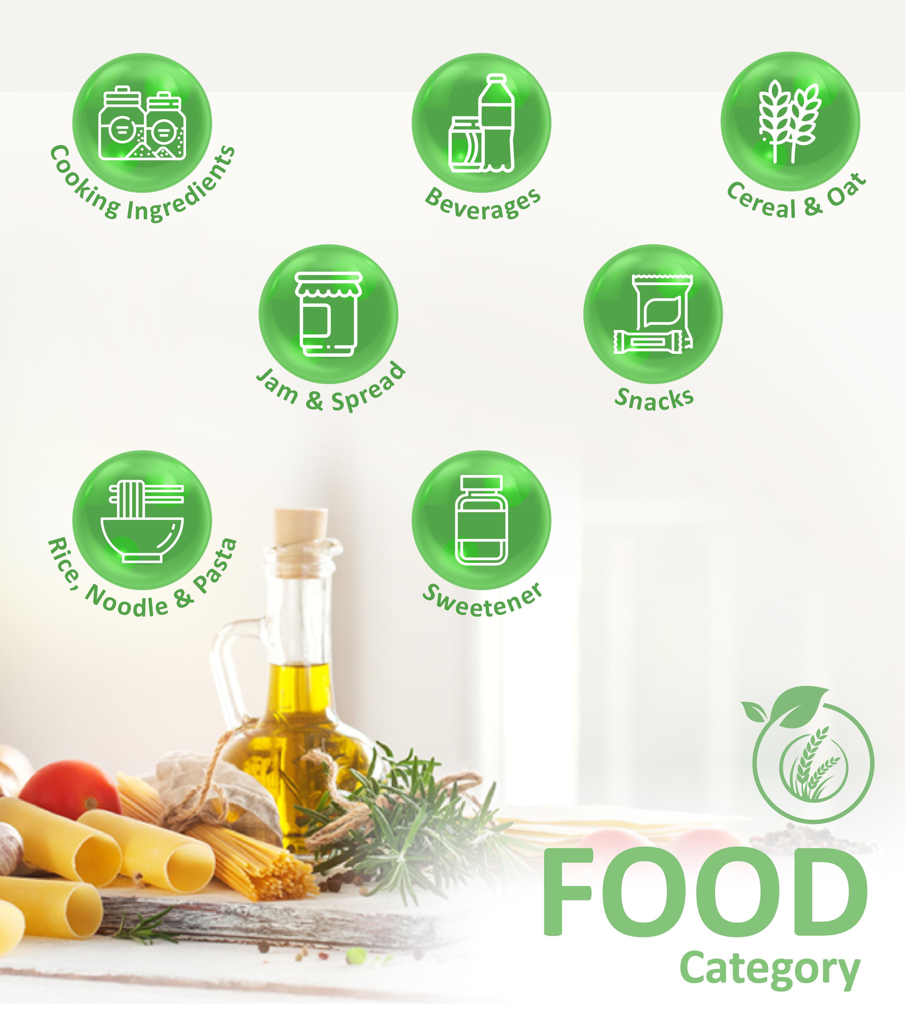 Green Wellness_Category Banner(FA)-05.jpg