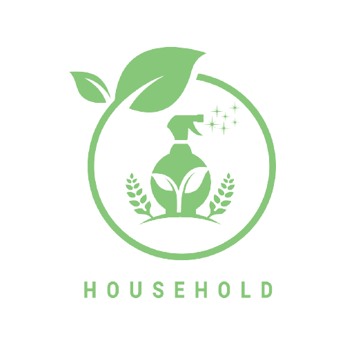 household.png