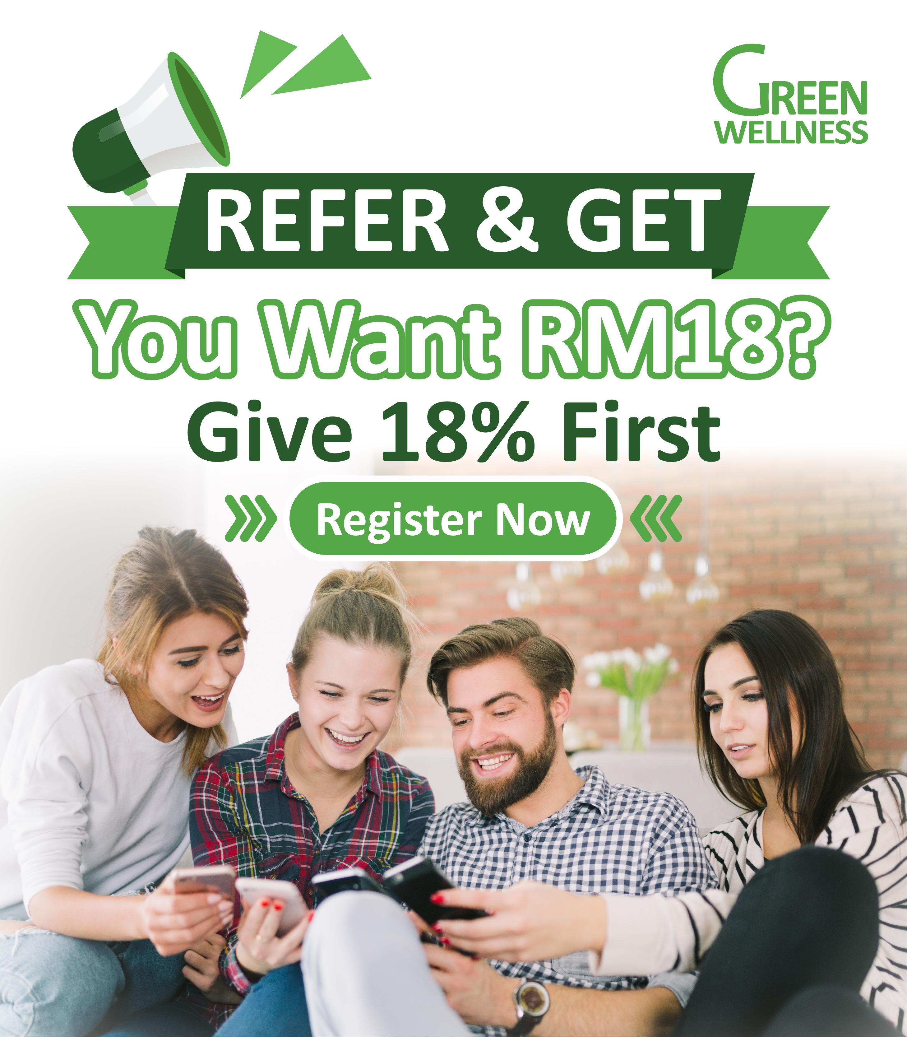 Green Wellness_Referral Banner(OL)-01.jpg