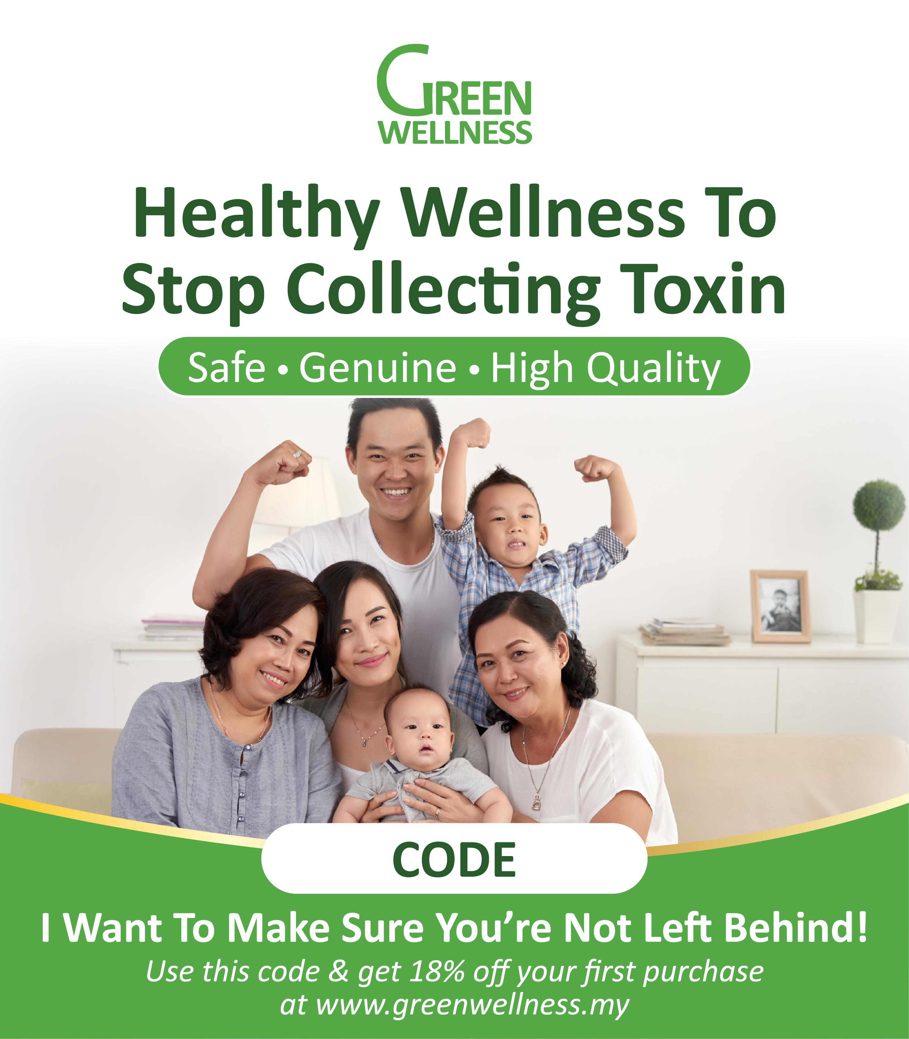 Green Wellness_Referral Banner(OL)-02.jpg