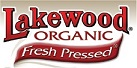 LAKEWOOD_LOGO_311013.jpg