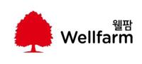 WELLFARM-logo.jpg