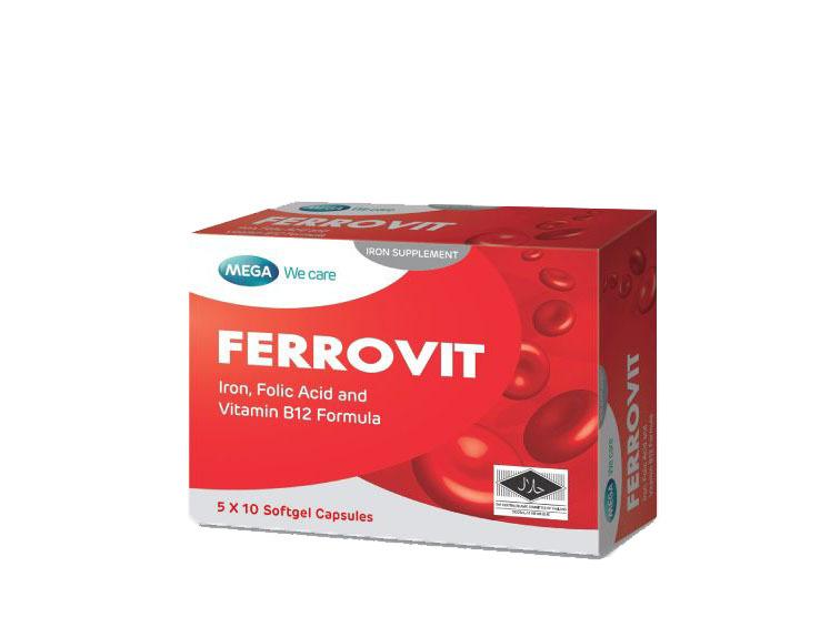 ferrovit.jpg