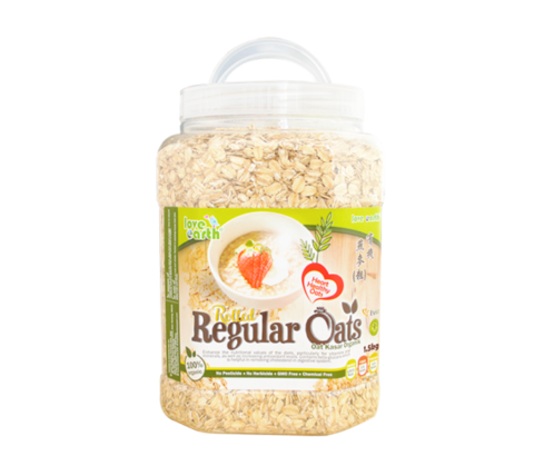 regular rolled oat.png