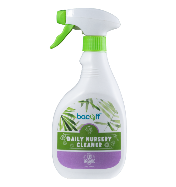 bacoff Daily-Nursery-Cleaner.png