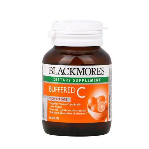 blackmores buffered c-01.jpg