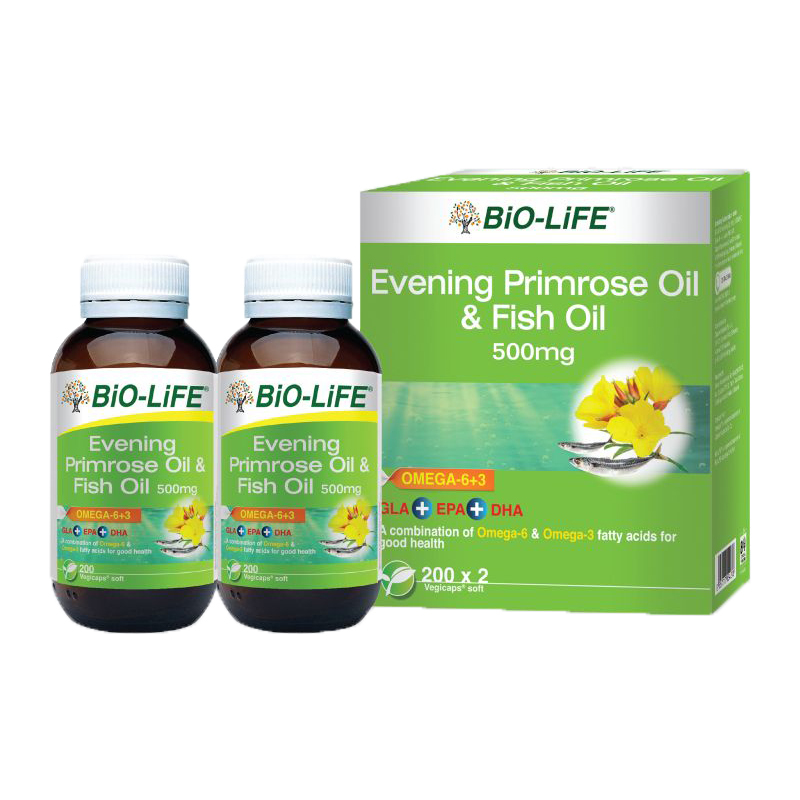 bio life epo+fish oil 60x2.jpg