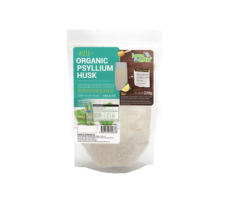 love earth organic psyllium husk.jpg