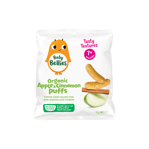 baby puffs - apple cinnamon.png