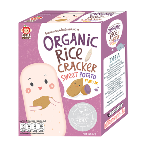 organic rice cracker - sweet potato.png