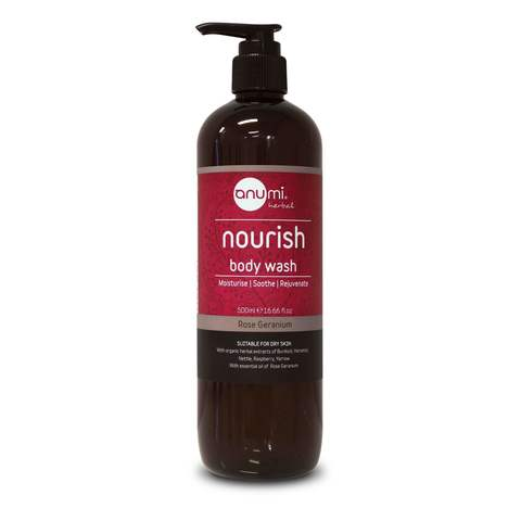 Body Wash-Nourish.jpg