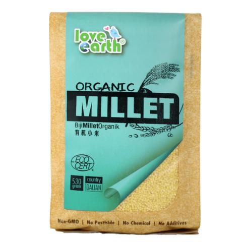 LE-millet-new500.jpg