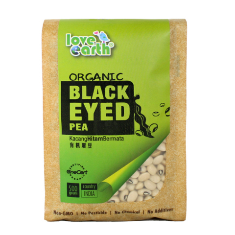 LE-blackeyedpea-new500.jpg