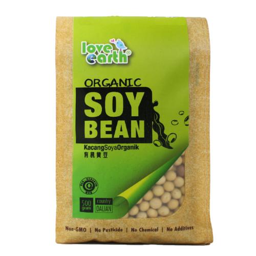 LE-soybean-new500.jpg
