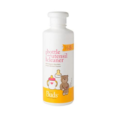 Bottle & Utensil Cleaner 500.jpg