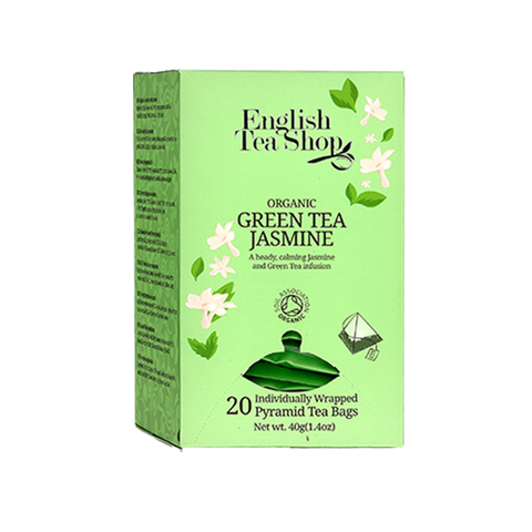 jasmine green tea.png