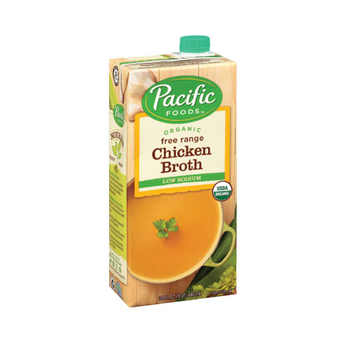 low sodium chicken broth.png