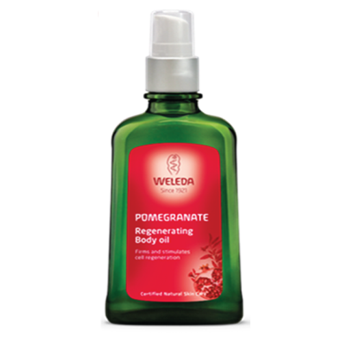 pomegranate body oil.png