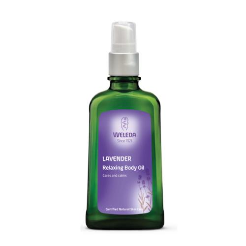 lavender body oil.png