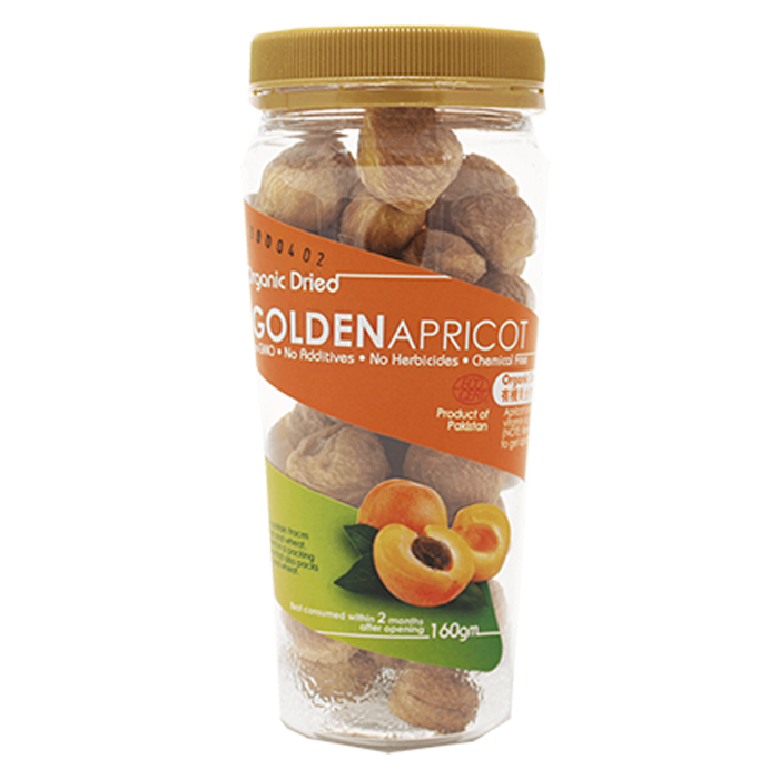 golden apricot.png