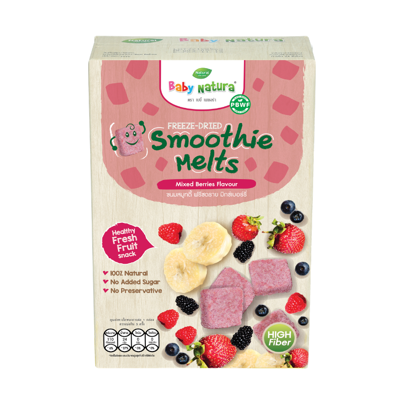 Baby Natura Freeze-Dried Smoothie Melts – Mixed Berries.png